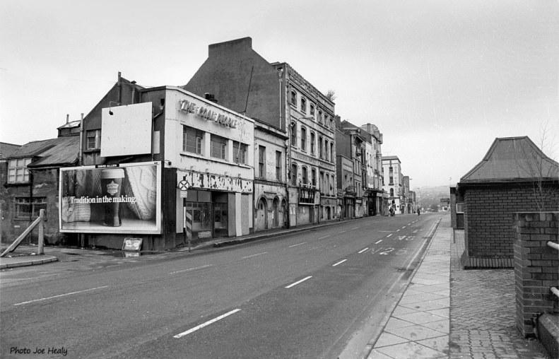merchants-quay-pictured-in-late-1986