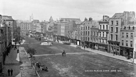 Ed103-CorkCity-GrandParade-NLI.jpg